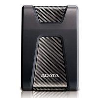 EXT 5TB ADATA HD650 USB3.1 BLK