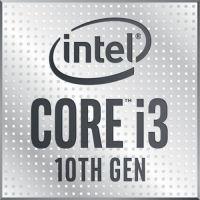 I3-10105 3.7G 6M LGA1200 TRAY