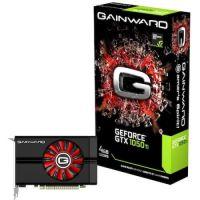 GW GT1030 2GB GD4 FAN