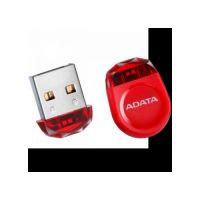32GB USB UD310 ADATA RED