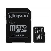 8GB SDMIC KINGSTON UHS-I